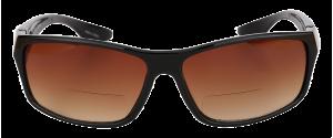 The Driver Bifocal Sunglasses by Mass Vision Eyewear