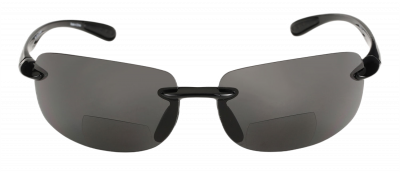 Mass-Vision-Eyewear-Lovin-Maui-Polarized-Bifocal-Sunglasses-Black-Front