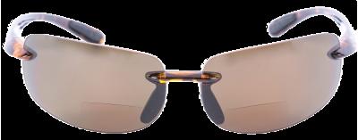 Mass-Vision-Eyewear-Lovin-Maui-Bifocal-Sunglasses-Tortoise-Front