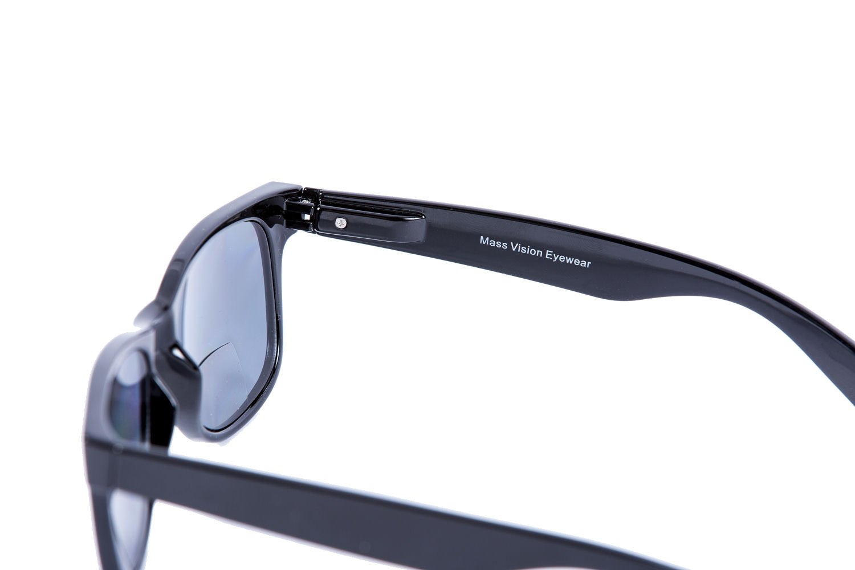 Mass-Vision-Eyewear-Classic-Bifocal-Reader-Black-Inside