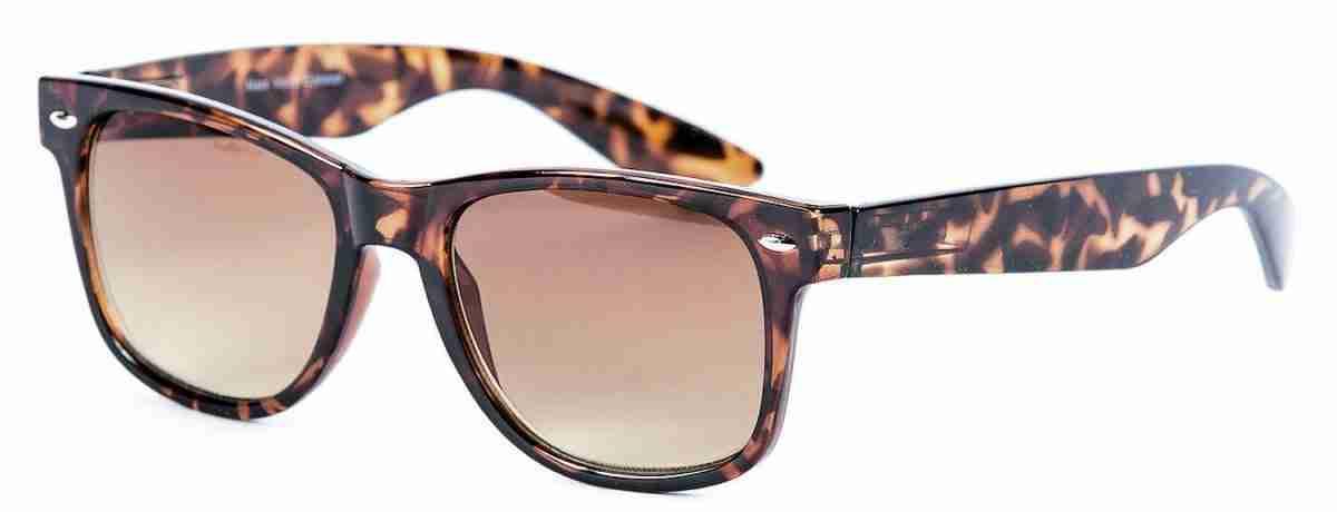 Mass-Vision-Eyewear-Classic-Full-Lens-Reader-Tortoise-Angle