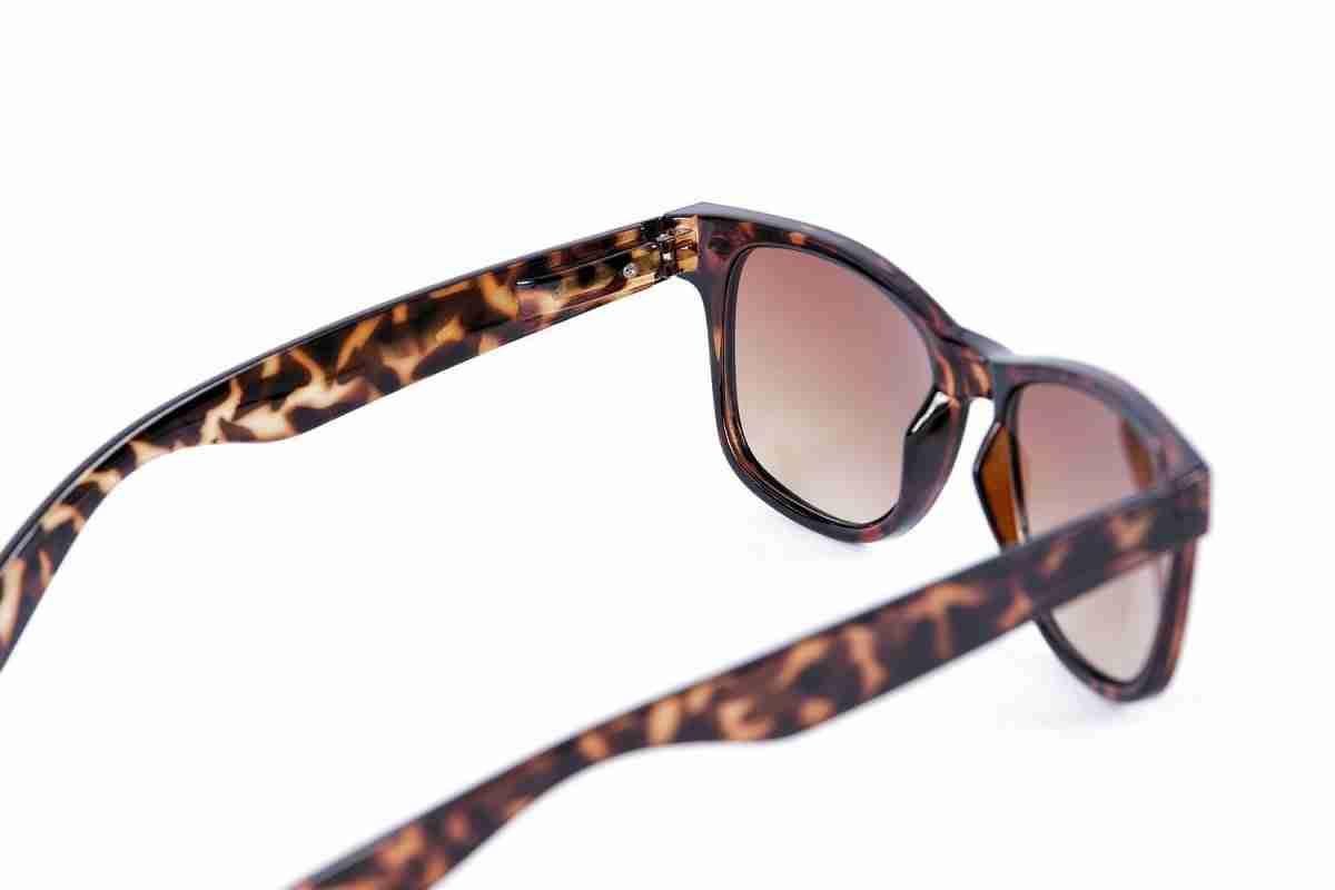 Mass-Vision-Eyewear-Classic-Full-Lens-Reader-Tortoise-Inside
