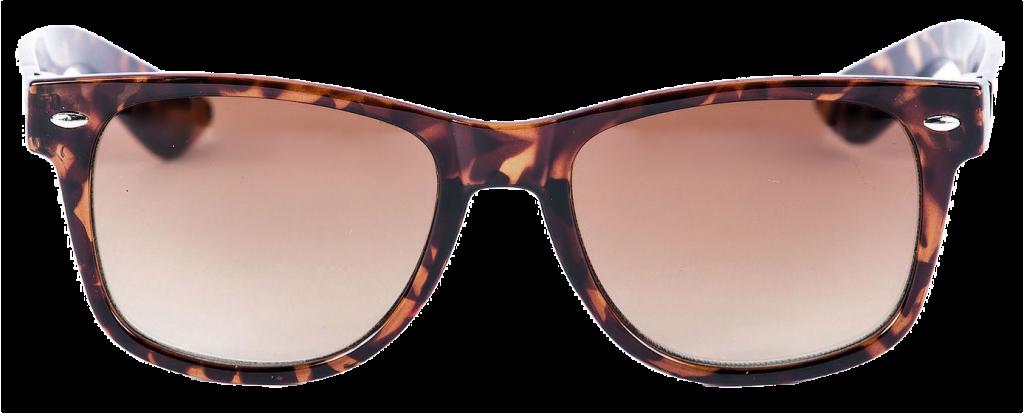 Mass-Vision-Eyewear-Classic-Full-Lens-Reader-Tortoise-Front
