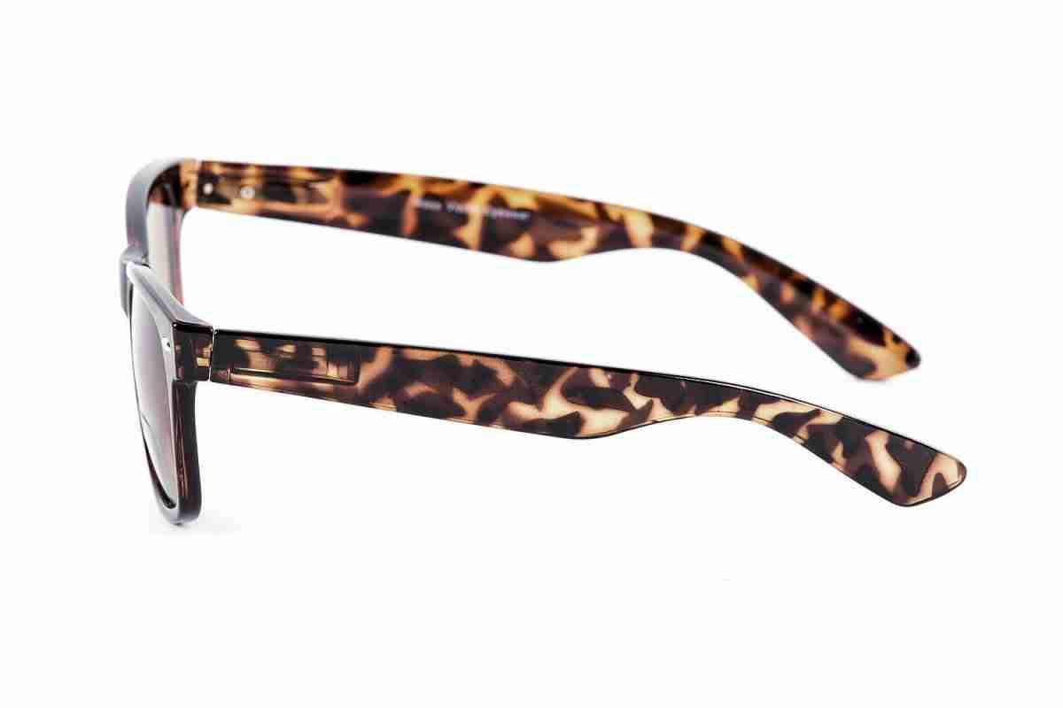 Mass-Vision-Eyewear-Classic-Full-Lens-Reader-Tortoise-Side