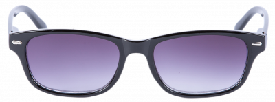 Mass-Vision-Eyewear-The-Intellect-Full-Reading-Sunglasses-Black-Front