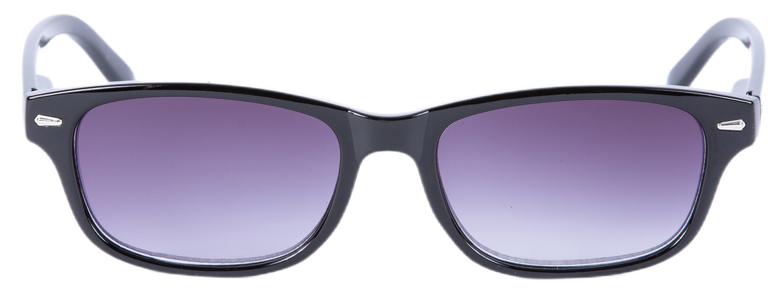 Mass-Vision-Eyewear-The-Intellect-Full-Reading-Sunglasses-Black-Front