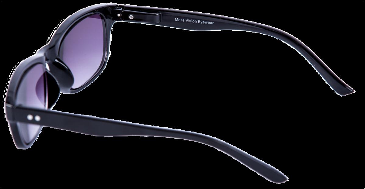 Mass-Vision-Eyewear-The-Intellect-Full-Reading-Sunglasses-Black-Inside