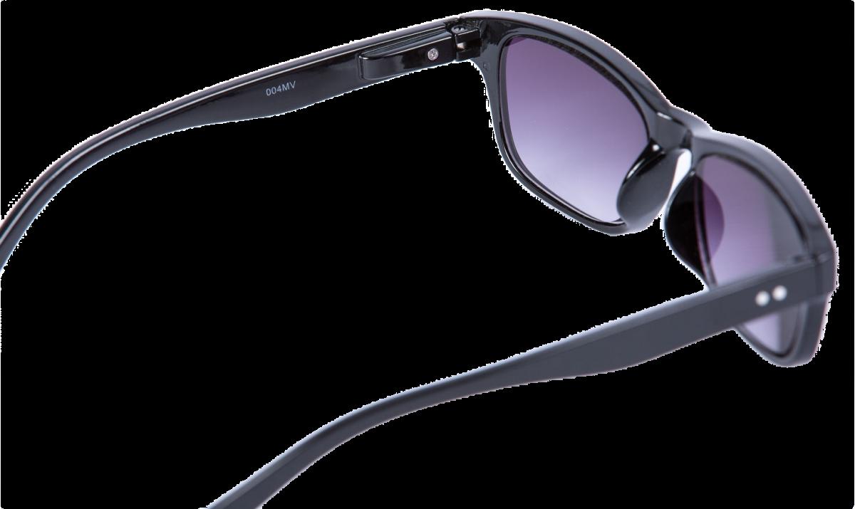 Mass-Vision-Eyewear-The-Intellect-Full-Reading-Sunglasses-Black-Inside-1