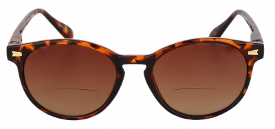 Mass-Vision-Eyewear-The-Brilliance-Bifocal-Sunglasses-Tortoise-Front