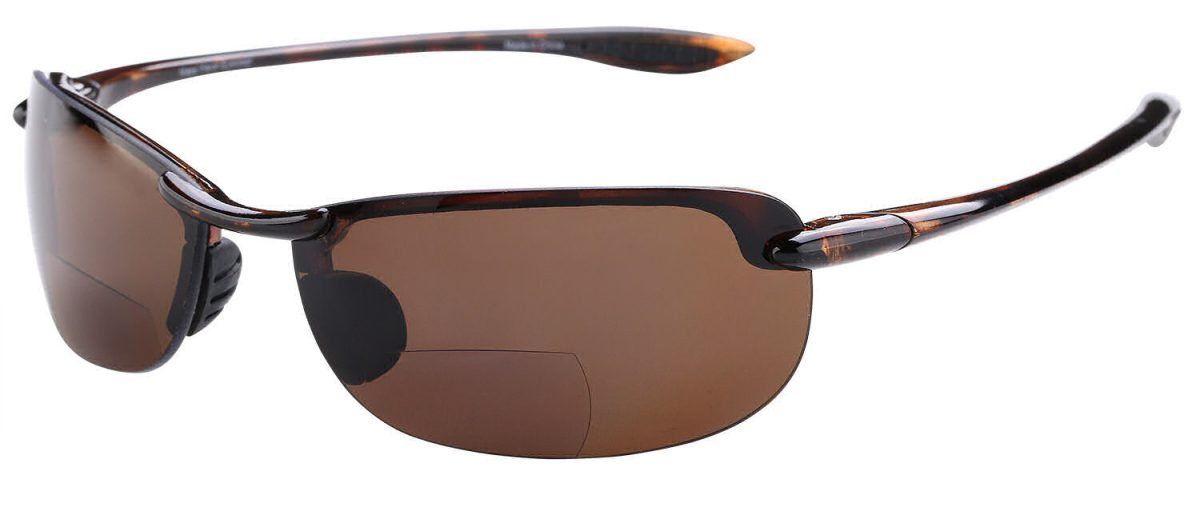 Mass-Vision-Eyewear-Polarized-Bifocal-Sunglasses-Dreamin-Maui-Tortoise-Angle