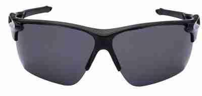 Mass-Vision-Eyewear-Extra-Large-Polarized-Sunglasses-Black-Front