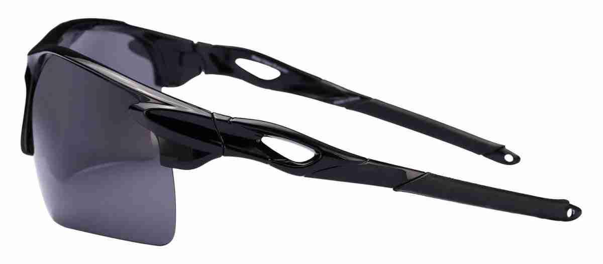 Mass-Vision-Eyewear-Extra-Large-Polarized-Sunglasses-Black-Side