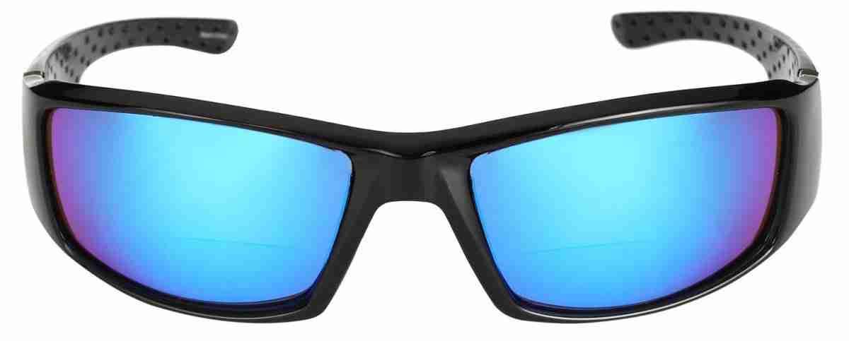 Mass-Vision-Eyewear-The-Contender-Bifocal-Sunglasses-Blue-Front