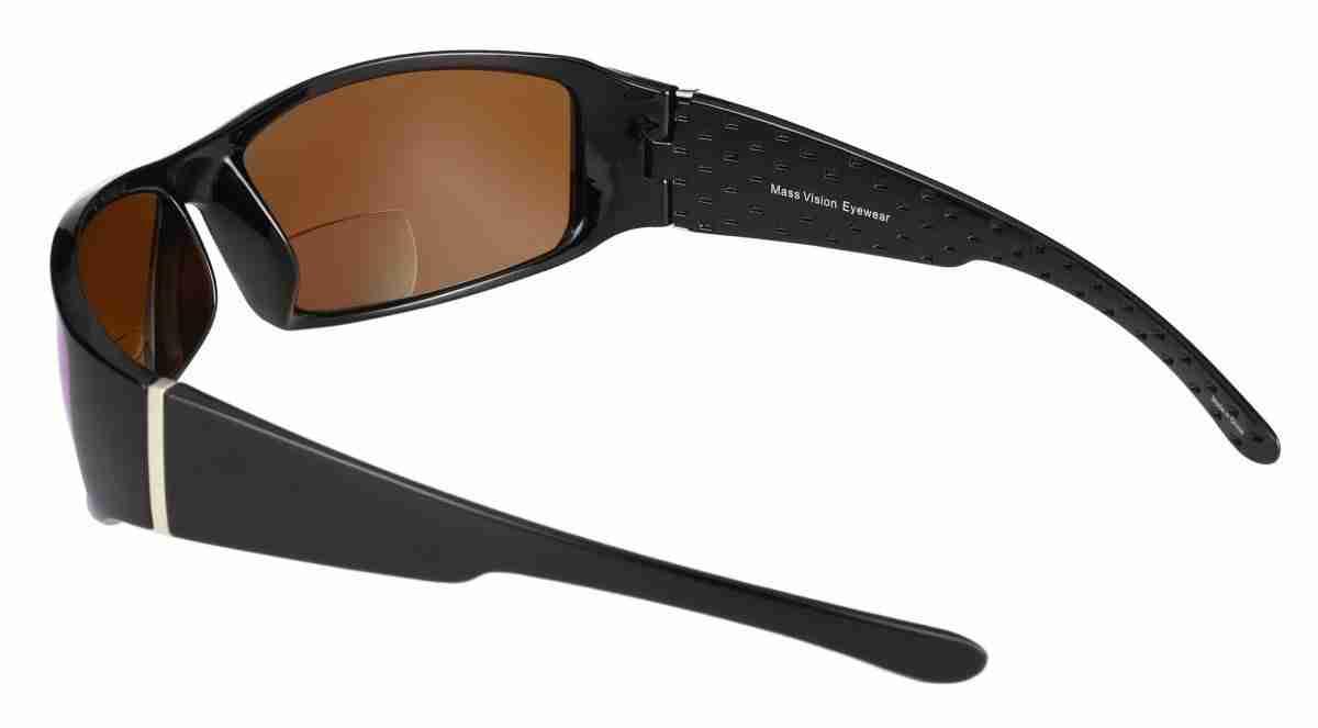 Mass-Vision-Eyewear-The-Contender-Bifocal-Sunglasses-Blue-Inside