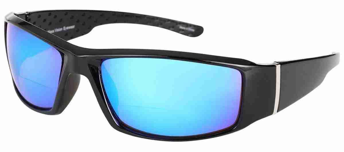 Mass-Vision-Eyewear-The-Contender-Bifocal-Sunglasses-Blue-Angle