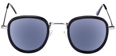 Mass-Vision-Eyewear-The-Esteemed-Reading-Sunglasses-Black-Front