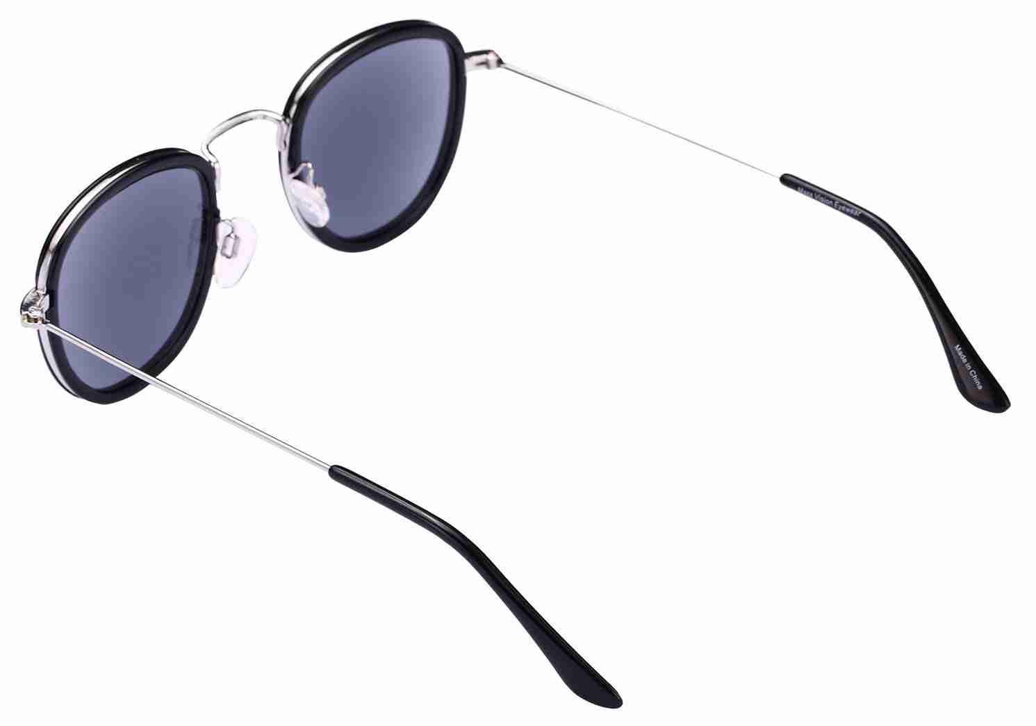 Mass-Vision-Eyewear-The-Esteemed-Reading-Sunglasses-Black-Inside
