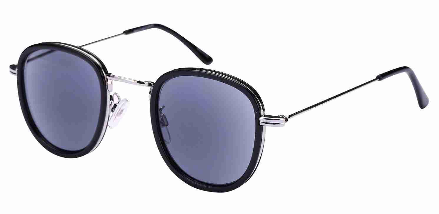 Mass-Vision-Eyewear-The-Esteemed-Reading-Sunglasses-Black-Angle