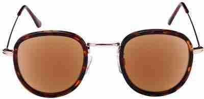 Mass-Vision-Eyewear-The-Esteemed-Reading-Sunglasses-Tortoise-Front