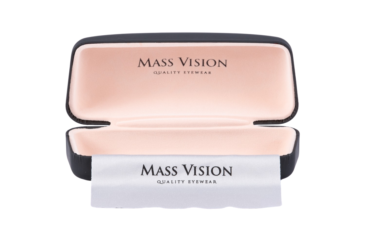 Mass-Vision-Eyewear-Hard-Carrying-Large-Black