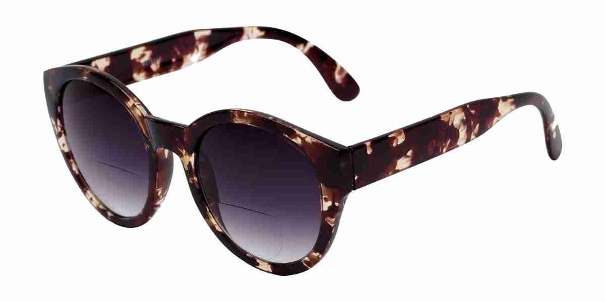 Mass-Vision-Eyewear-Cat-Eye-Bifocal-Sunglasses-Tortoise-Angle