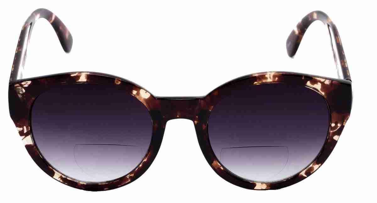 Mass-Vision-Eyewear-Cat-Eye-Bifocal-Sunglasses-Tortoise-Front