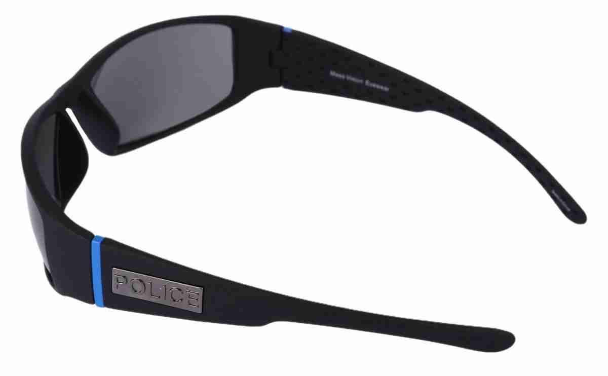 Mass-Vision-Eyewear-Police-Inside