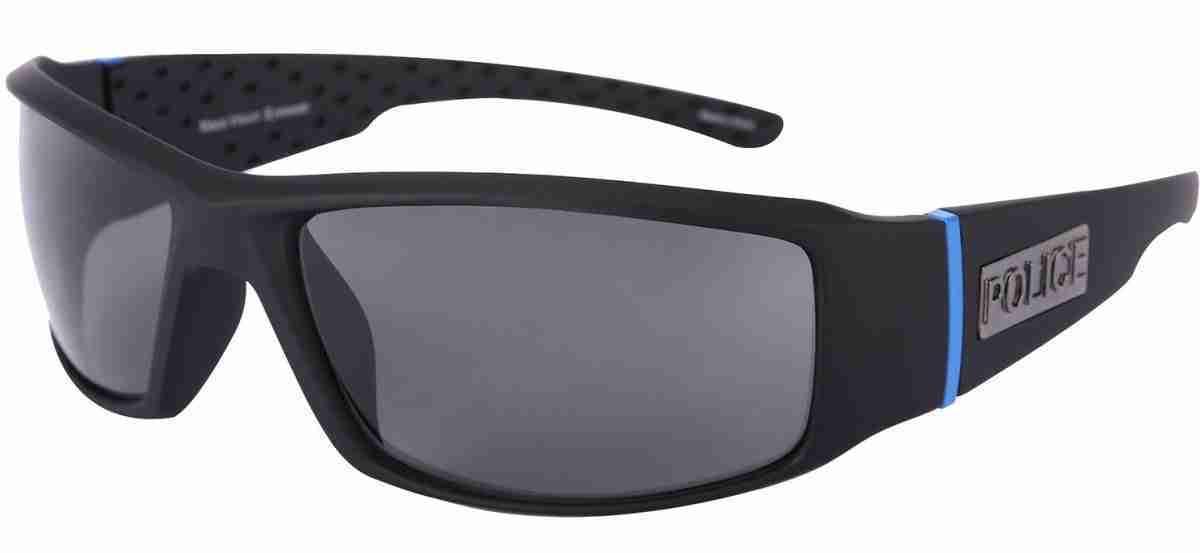 Mass-Vision-Eyewear-Police-Angle