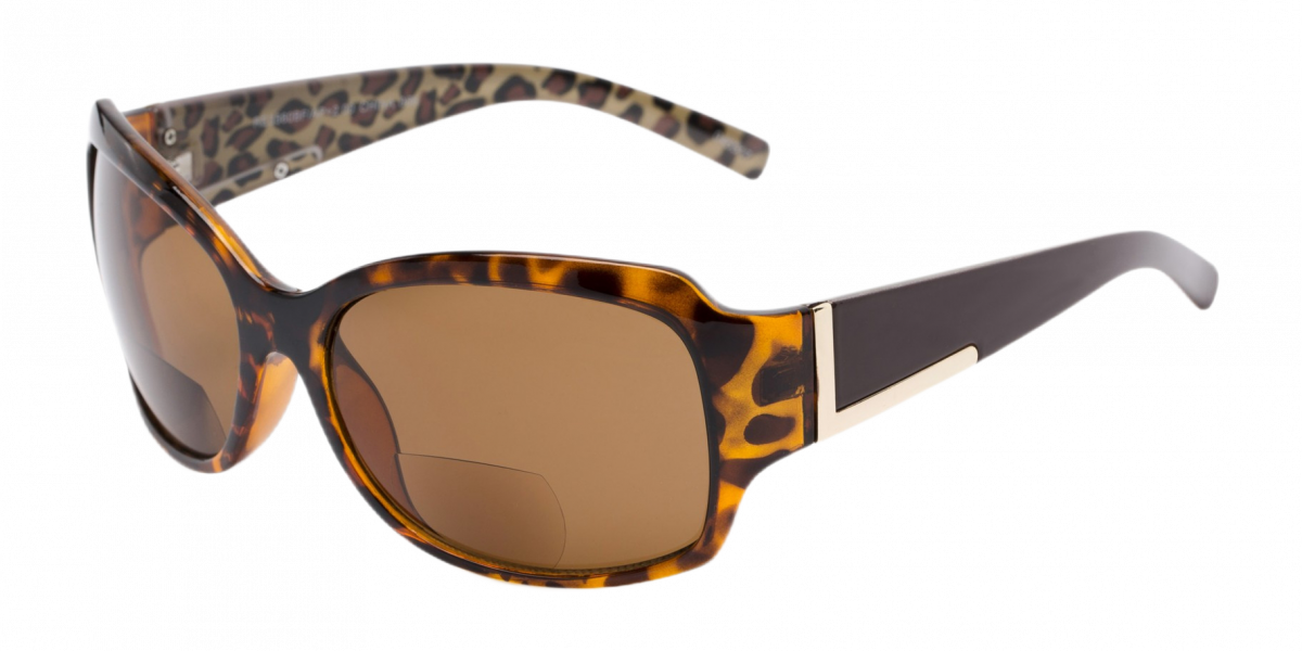 Mass-Vision-Eyewear-The-Fashionista-Bifocal-Sunglasses-Tortoise-Quarter