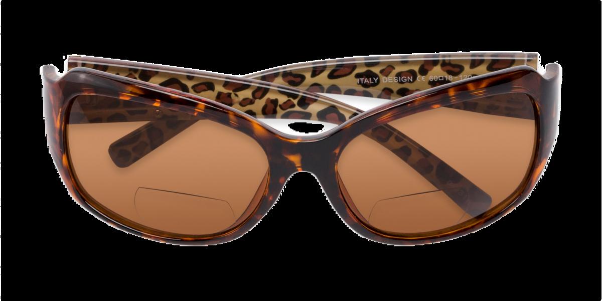 Mass-Vision-Eyewear-The-Fashionista-Bifocal-Sunglasses-Tortoise-Fold