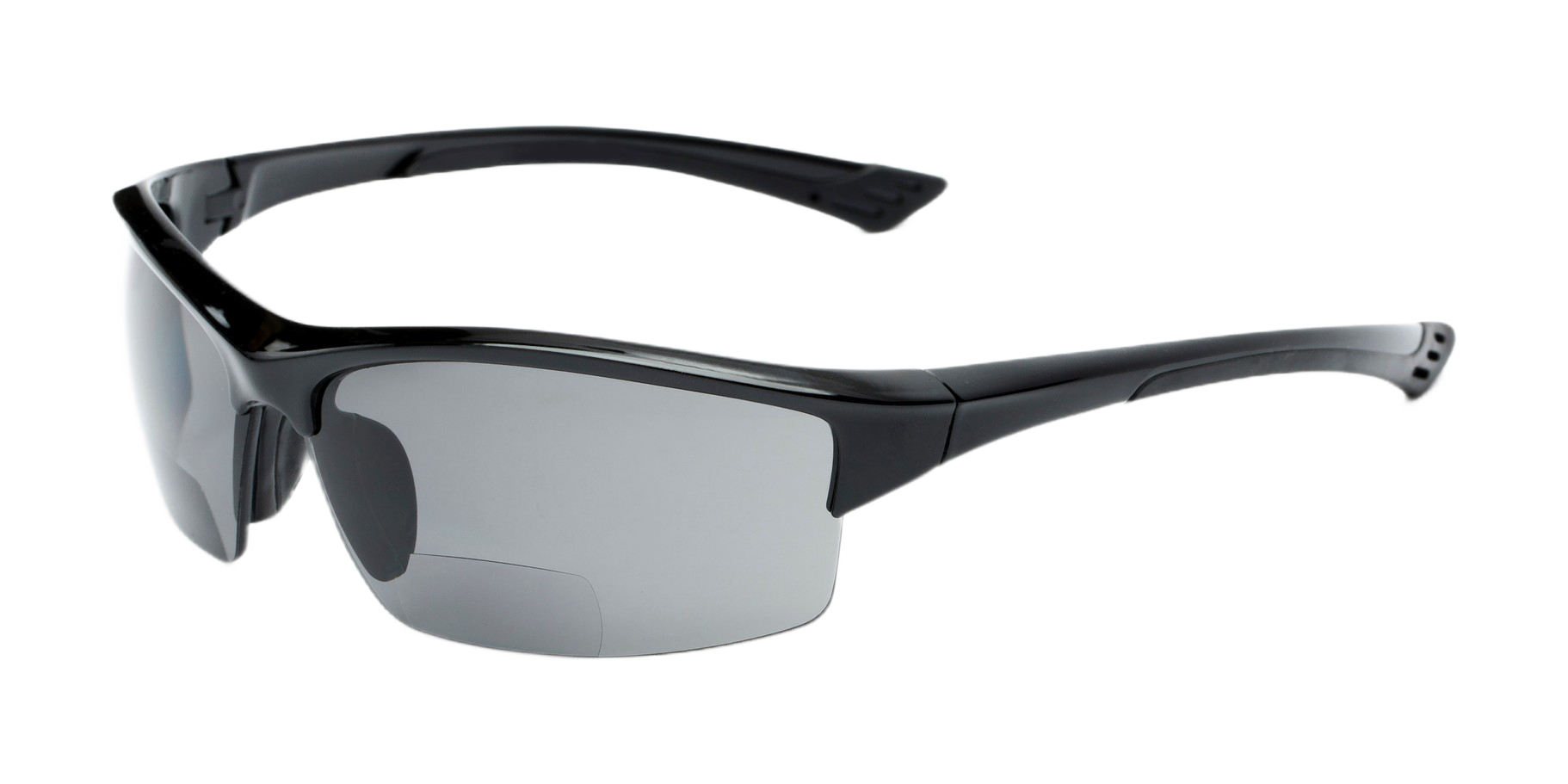 Mass-Vision-Eyewear-The-Skillful-Bifocal-Sunglasses-Black-Quarter
