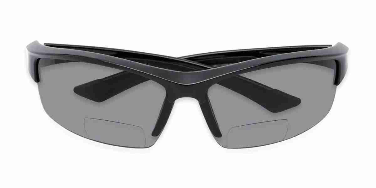 Mass-Vision-Eyewear-The-Skillful-Bifocal-Sunglasses-Black-Fold
