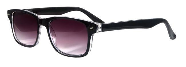 Mass-Vision-Eyewear-Reading-Sunglasses-The-Summerville-Black-Angle