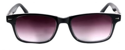 Mass-Vision-Eyewear-Reading-Sunglasses-The-Summerville-Black-Front